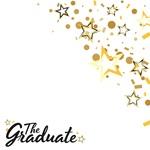 The Graduate Paper - The Graduate - Reminisce