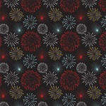 Fun Fireworks Paper - Magical Adventure 2 - Echo Park