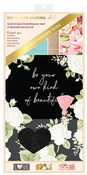 Beautiful Notebook Making Kit - A5 - Websters Pages - PRE ORDER