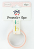 Decorative Tape - Transportation - Carta Bella