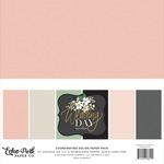 Wedding Day Solids Kit - Echo Park
