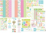 Spring Value Bundle - Doodlebug