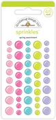 Spring Assortment Sprinkles - Doodlebug