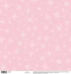 Pixie Dust Glitter Disney Paper - EK Success