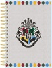 Paper House Harry Potter™ 12-Month Mini Planner