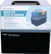 Tombow Marker Case - Empty