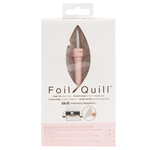 Fine Tip We R Memory Keepers Foil Quill