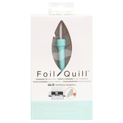 Standard Tip We R Memory Keepers Foil Quill