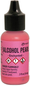 Enchanted Tim Holtz Alcohol Pearls