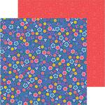 Confetti Paper - Bigtop Dreams - Pebbles