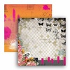 Flutter & Bloom Collection Kit - Paper Phenomenon