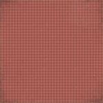 Rustic Seven Paper - Authentique