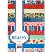 Celebrating Freedom 6 x 8 Paper Pad - PRE ORDER