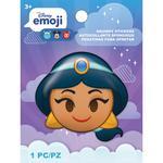 Jasmine EK Disney Emoji Squishy Sticker