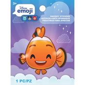Nemo EK Disney Emoji Squishy Sticker - PRE ORDER