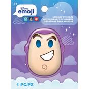 Buzz EK Disney Emoji Squishy Sticker - PRE ORDER