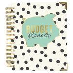 Budget Spiral Planner - Simple Stories