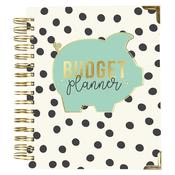 Budget Spiral Planner - Simple Stories