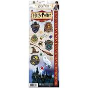 Harry Potter™ Cardstock Sticker Sheet - Paper House
