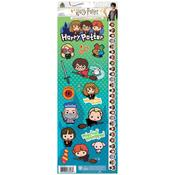 Harry Potter™ Characters Cardstock Sticker Sheet - Paper House