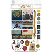 Harry Potter™ Planner Sticker Sheets - Paper House