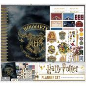 Paper House Harry Potter™ 12-Month Planner Set - PRE ORDER