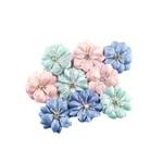 Newport Bliss Golden Coast Flowers - Prima
