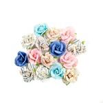 Golden Coast Flowers - Prima