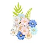 Redondo Golden Coast Flowers - Prima