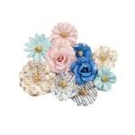Hermosa Beach Golden Coast Flowers - Prima