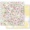Blooming Season Paper - Fruit Paradise - Prima