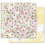 Blooming Season Paper - Fruit Paradise - Prima