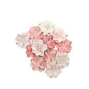 Ripe Berry Fruit Paradise Flowers - Prima