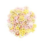 Tropical Bliss Fruit Paradise Flowers - Prima