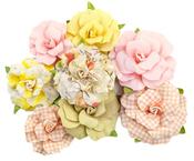 Toronja Fruit Paradise Flowers - Prima