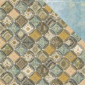 Heirloom Paper - Antiquities - KaiserCraft