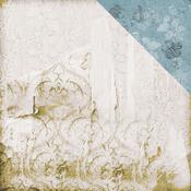 Treasured Paper - Antiquities - KaiserCraft