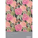 With Love Sticker Book - KaiserCraft