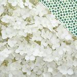 Inhale Paper - Morning Dew - KaiserCraft
