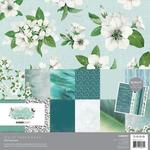 Morning Dew Paper Pack - KaiserCraft
