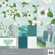 Morning Dew Paper Pack - KaiserCraft