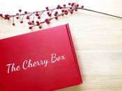 Cherry Box
