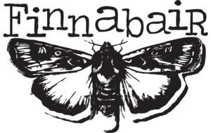 Finnabair Prima Marketing