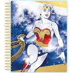Paper House Wonder Woman™ 18-Month Planner