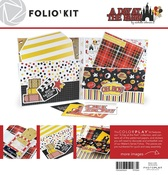 A Day at the Park Folio Kit - Photoplay