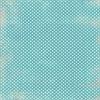 Elements Cardstock Die-Cut Sheet - Endless - Authentique