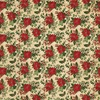 Poinsettia Paper - Christmas Memories - Photoplay