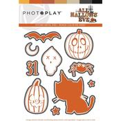 All Hallows Eve Dies - Photoplay - PRE ORDER