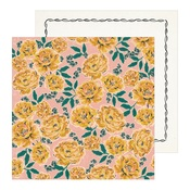 Margaret Paper - Heritage - Maggie Holmes