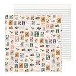 Postmarked Paper - Heritage - Maggie Holmes
